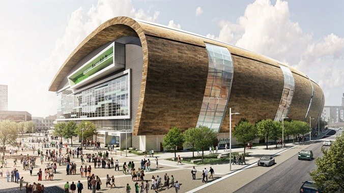 new-arena-renderings-1170-clean