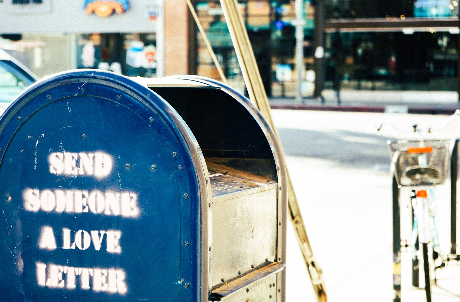 letter-mail-mailbox-postbox.jpg