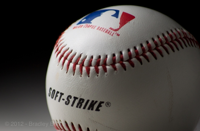 Baseball-0033